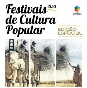 festivais_cultura_popular