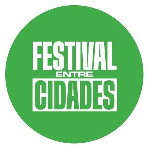 festival_entre_cidades