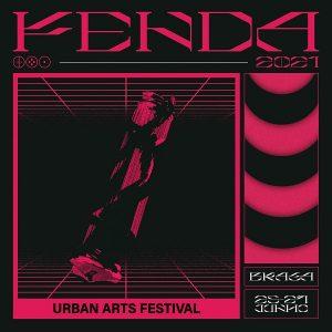 festival_fenda