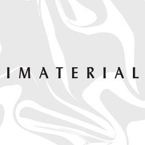 festival_imaterial