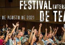 festival_teatro_Setubal_2021