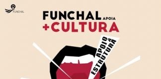funchal_apoia_cultura