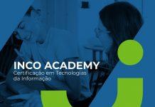 inco_academy_fundacao_juventude