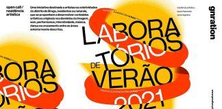 laboratorio_gneration_2021