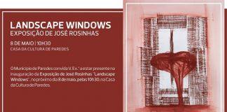 landscape_windows