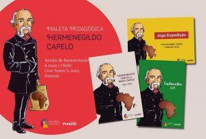 maleta_hermenegildo_capelo