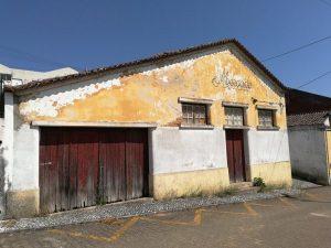 mercado_cultural_barquinha