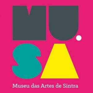 musa_sintra