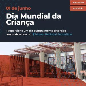 museu_ferroviario_dia_crianca