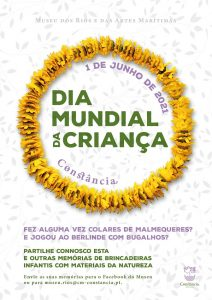 museu_rios_constanca_dia_crianca