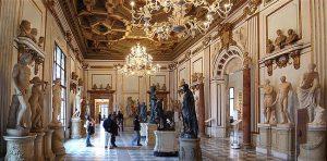 museus_capitolinos