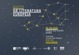 noite_literatura_europeia_oeiras