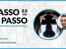 passo_passo_luis_sebastian