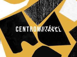 projeto_centro_mutavel