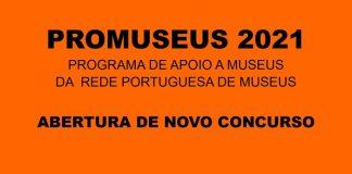 promuseus_2021