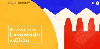 roteiro_literario_levantados_chao