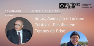 seminario_rotas_turismo_criativo