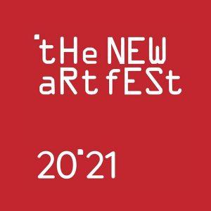 the_art_nrw_fest