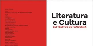 uccla_literatura_cultura_pandemia