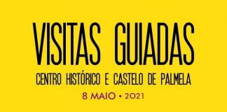 visitas_guiadas_palmela