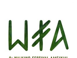 walking_festival_ameixial