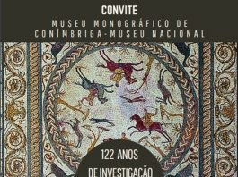 122_conimbriga