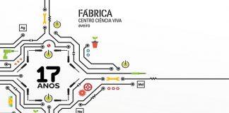 17_fabrica_ciencia_viva_aveiro