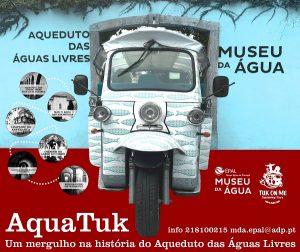 aquatuk_museu_agua