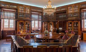 biblioteca_sao_lazaro_lx