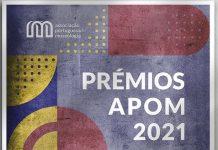 cartaz_apom_2021