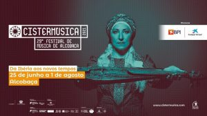 cistermusica_2021