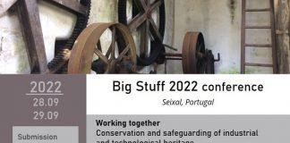 conferencia_big_stuff_2022