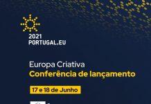 conferencia_lancamento_europa_criativa