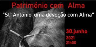 conferencia_santo_antonio_vila_verde
