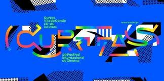 curtas_vila_conde_2021