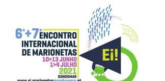 encontro_marionetas_gondomar_2021