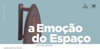 exp_emocao_espaco_cascais