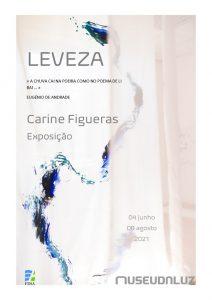 exp_leveza_museu_luz