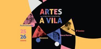 festival_Artes_vila_2021