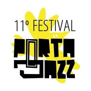 festival_porta_jazz_2021