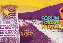forum_turismo_palmela_2021