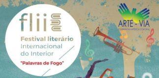 frstival_internacional_literario_interior_2021