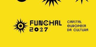 funchal_2027