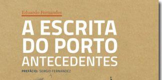 lancamento_escrita_porto