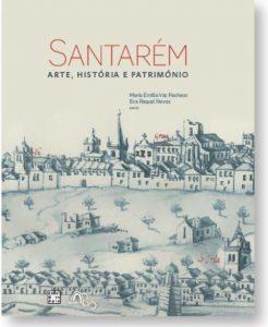 livro_patrimonio_santarem_2021