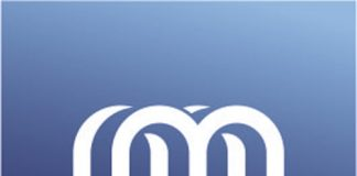 logo_apom_2021