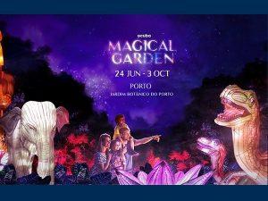 magical_garden_porto