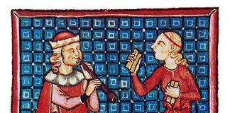 manuscritos_afonso_x