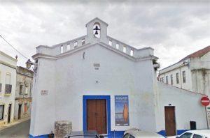 museu_arqueologia_santiago_cacem