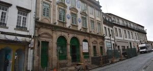museu_covilha_novo